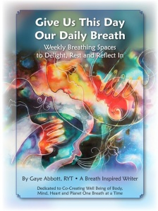 breath-book-coverw21