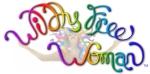 wfw-logo1